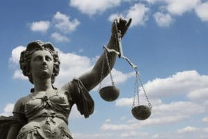 Wichtige Informationen Zum Ablauf Einer Kündigungsschutzklage