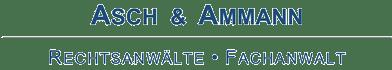 Oliver Asch Logo